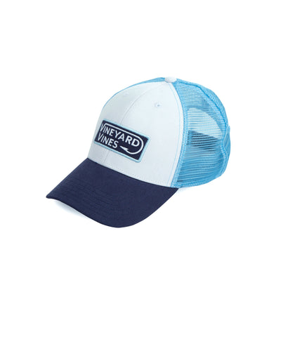 bc85062d Hats and Caps -Bennetts Clothing – Tagged