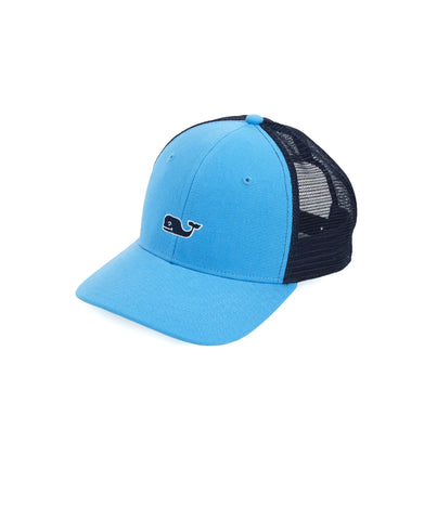 1352335c Hats and Caps -Bennetts Clothing – Tagged
