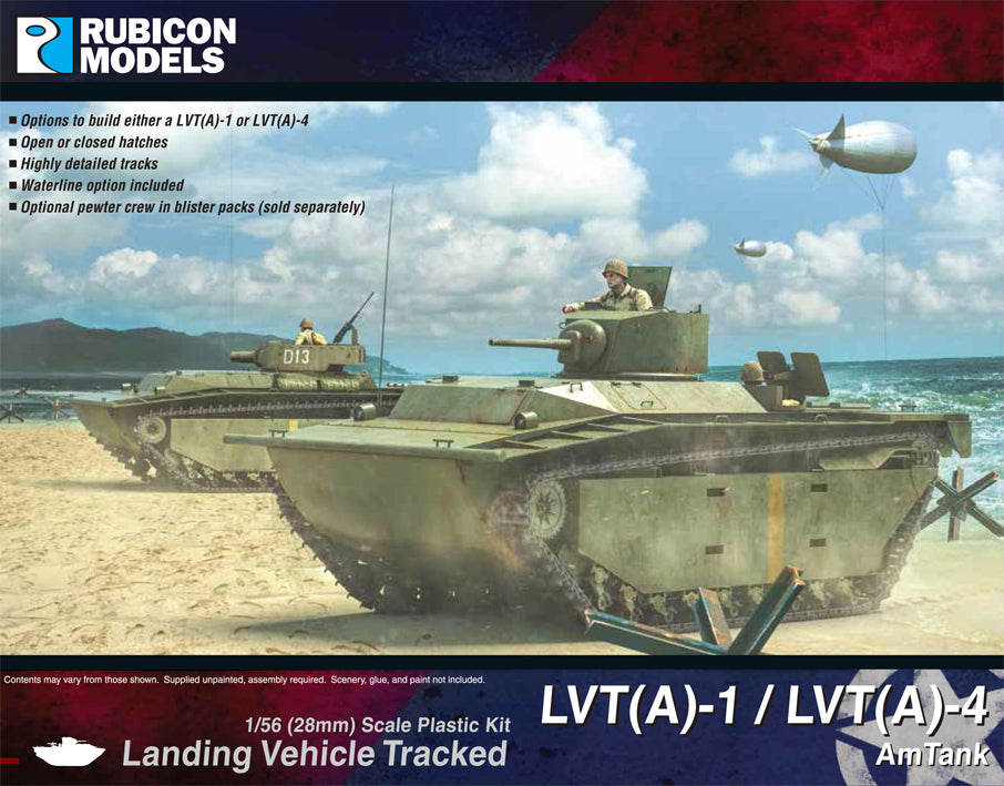 LVT Bundle Special- All 3 LVT Kits for the Price of 2!!!