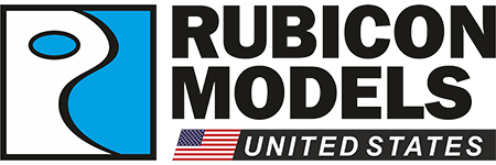 Rubicon Models USA