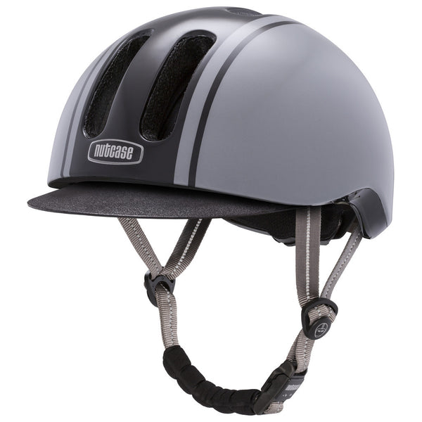 Casco Nutcase METRORIDE - The Original