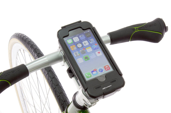 BioLogic Bike Mount Plus™