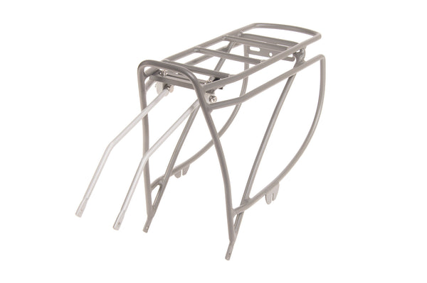 BIOLOGIC PORTAGE RACK 24""