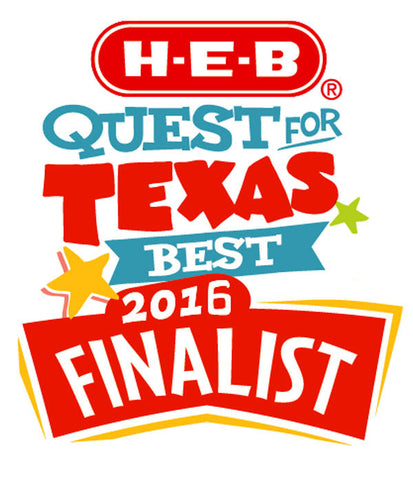 Quest for Texas Best