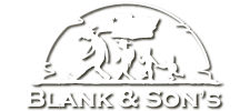 Blank and Sons