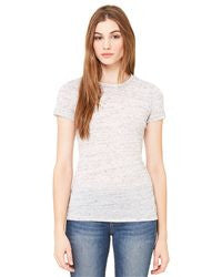 Team Wickless Fireflies- Bella Round Neck