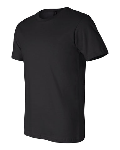 Paradise Fan Shop - Bella Round Neck UNISEX fit tee