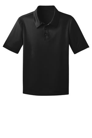 Scentsy logo - ADULT polo