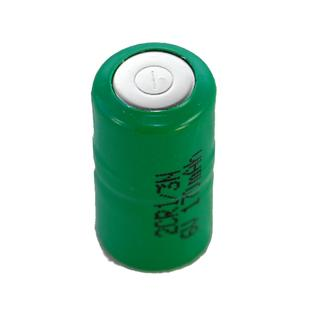 6V Lithium Battery (Pack of 2)