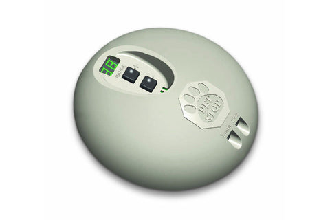 RoomWizard™ Indoor Transmitter with Power Cord