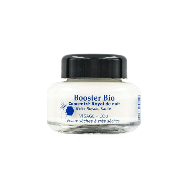 BioRecept Booster Bio