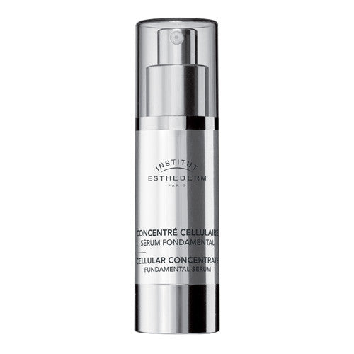 Institut Esthederm Cellular Concentrate Serum Hero London