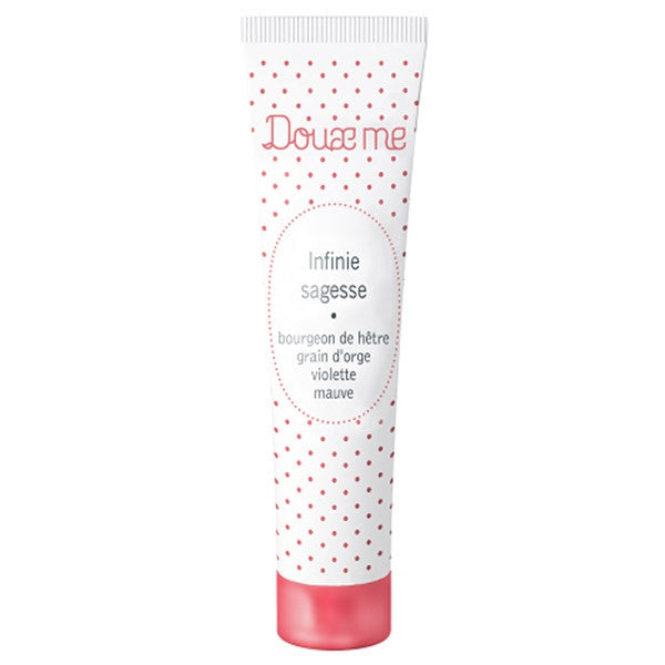 Doux Me Face Infinie Sagesse Cream Hero London