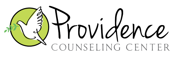 Providence Counseling