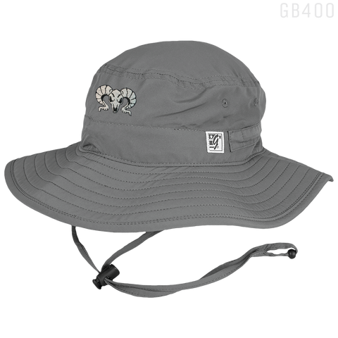 GB400 GAME BOONIE