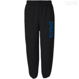 18200 SWEAT PANTS