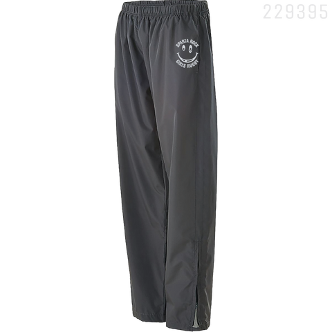 229395 SPARTA ROCK RUGBY LADIES SABLE PANT