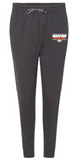 JERZEES® NuBlend® Pocketed Jogger Sweatpants