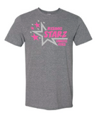 Gildan Softstyle® T-Shirt