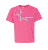 Gildan® DryBlend® Youth T-Shirt