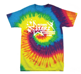 Colortone® Reactive Dyed T-Shirt