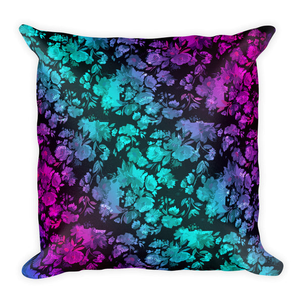 Touch Me Brightness Pillow