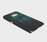 Architecture Galaxy S6 Case - Mischievous Design