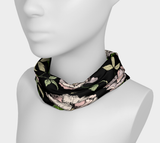 Cannababe Floral headband