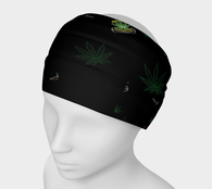 Happiness Headband