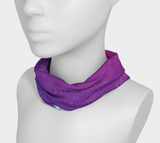 Two Player Headband