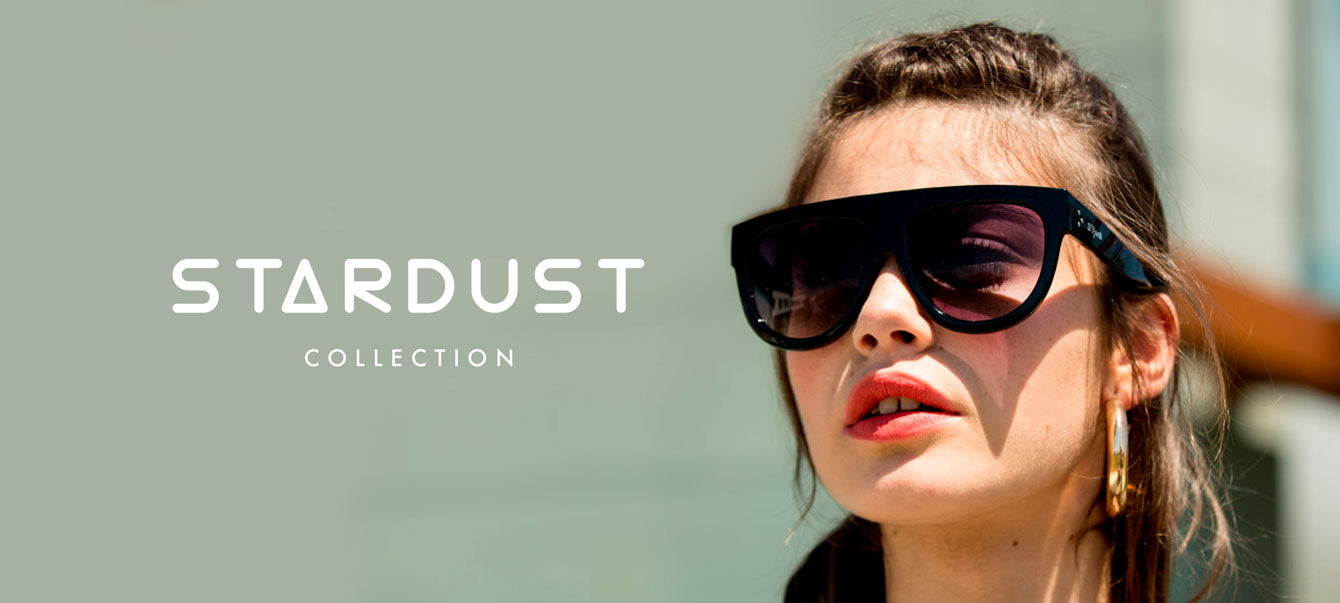 URock Stardust Collection