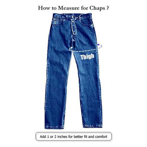 chaps-measurement-infographic