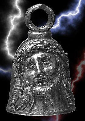 Guardian Bell Crown Of Thorns / Jesus