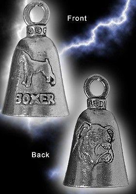 Guardian® Bell Boxer (Dog Breed)