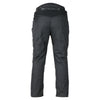 LP2821 Waterproof and Zip-Out Insulated CE Armor Motorcycle Pants