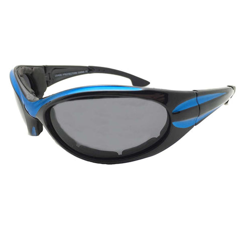VE-04 Top Quality UV400 Filtering Sun Glasses