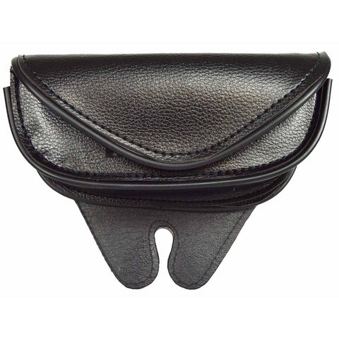 VS192 Single Pouch Motorcycle Windshield Bag