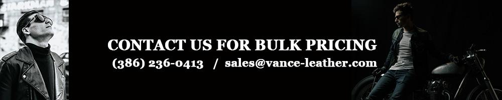 sales@vance-leather.com
