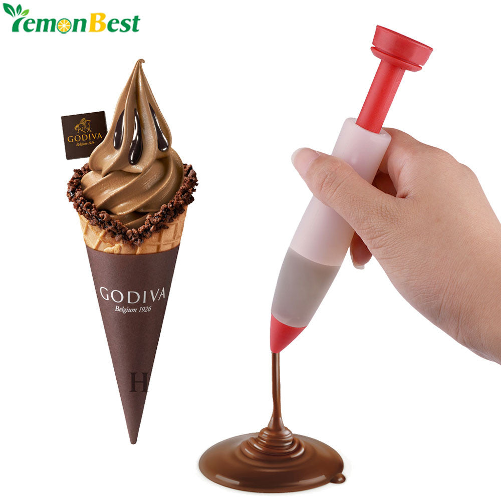 Cake Decorating Cutter Tools Biscuit Cookie Pastry Icing Piping Dessert Cream Syringe Chocolate Plate Pen Cupcake Biscuit Tools