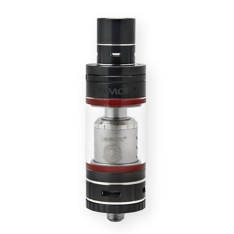 Aspire K1 BVC Tank Glassomizer