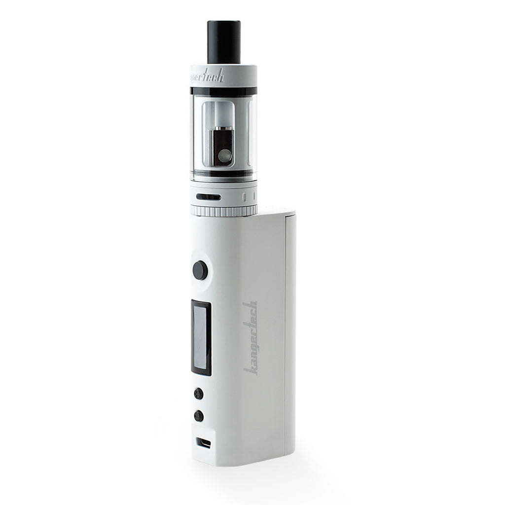 Subox Mini Full Kit