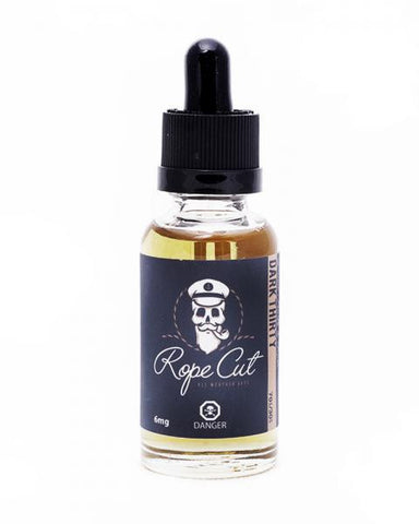 Dark Thirty 30ml by Rope Cut