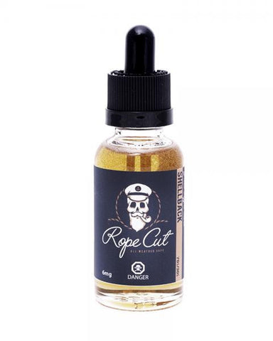 Shellback 30ml by Rope Cut