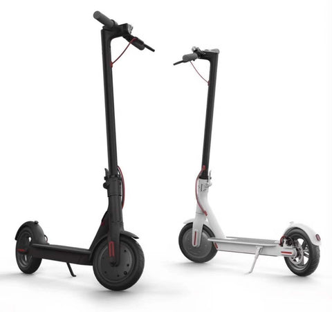 Design Electric Scooter DS350 36v 350w - Kids Quads