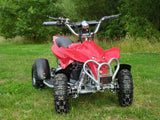 Electric Kids Quad Bikes (Age 4-9 years) 36v 1000w - Kids Quads - 2