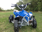 NEW LITHIUM VERSION Electric Kids Quad Bikes (Age 4-9 years) 36v 1000w SPORT - Kids Quads
