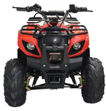 Electric Adult Quad Bikes (Age 14 years +) 60v 2100w - Kids Quads - 5