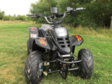 Electric Teen Quads (Ages 8 to 15 years) 36v 800w - Kids Quads - 4