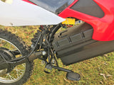 KQ1200 ADULT Electric Dirt Bike (Age 16+ years) 60v 1200w - Kids Quads - 4