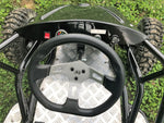 EX_DEMO Electric GoKart (Age 6 to 15 years) 48v 1500w (NEW HIGH CAPACITY BATTERY) - Kids Quads